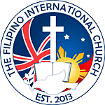 TFIC UK Logo
