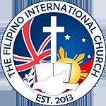 TFIC UK Logo