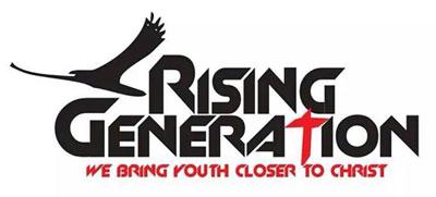 Rising Generation