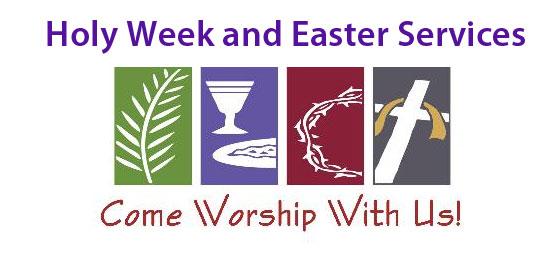 HOLY WEEK SERVICE! (7 LAST WORDS) @ WBBC LIVINGSTONE HALL